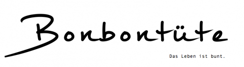 Bonbontüte