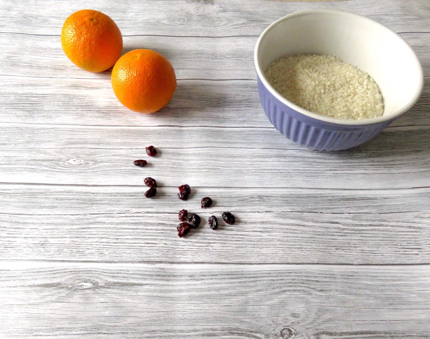 orangenmilchreis