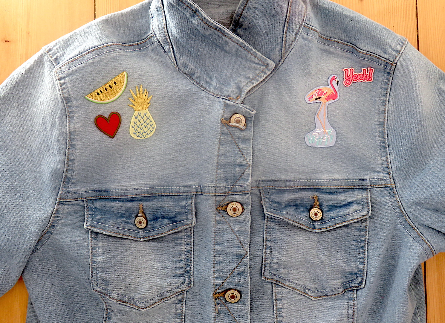 diy-patches