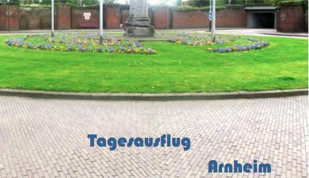 travelarnheim