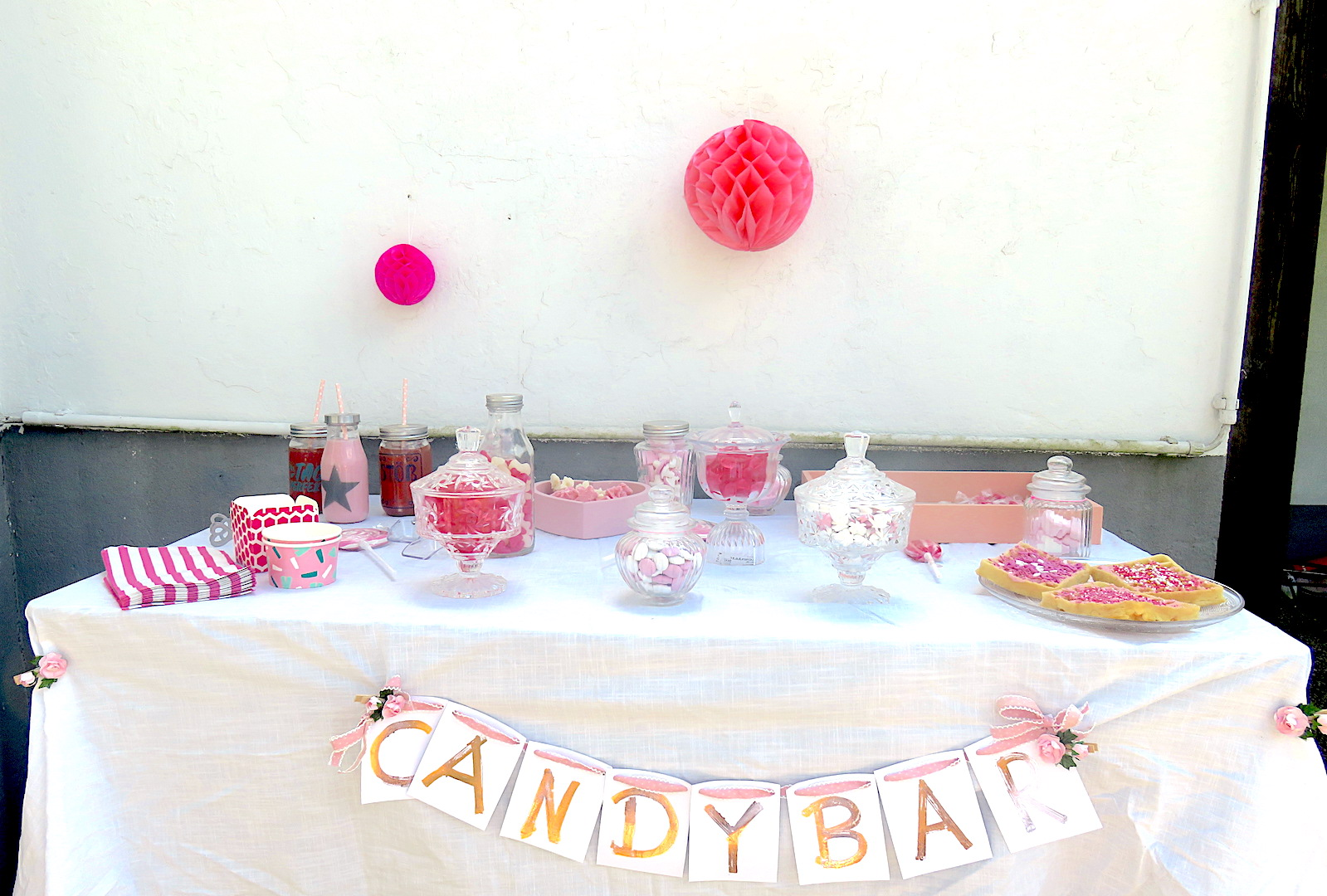 sweet-table