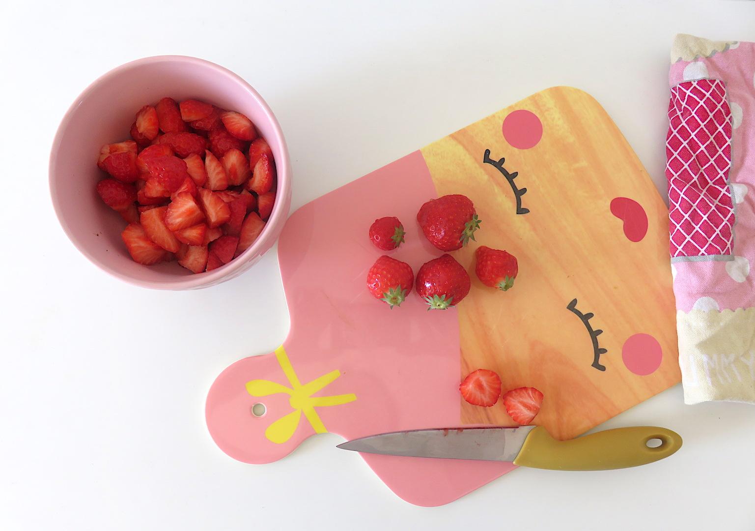 marmelade-kochen