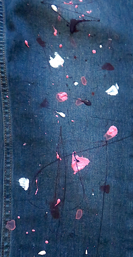 paint-splatter-jeans