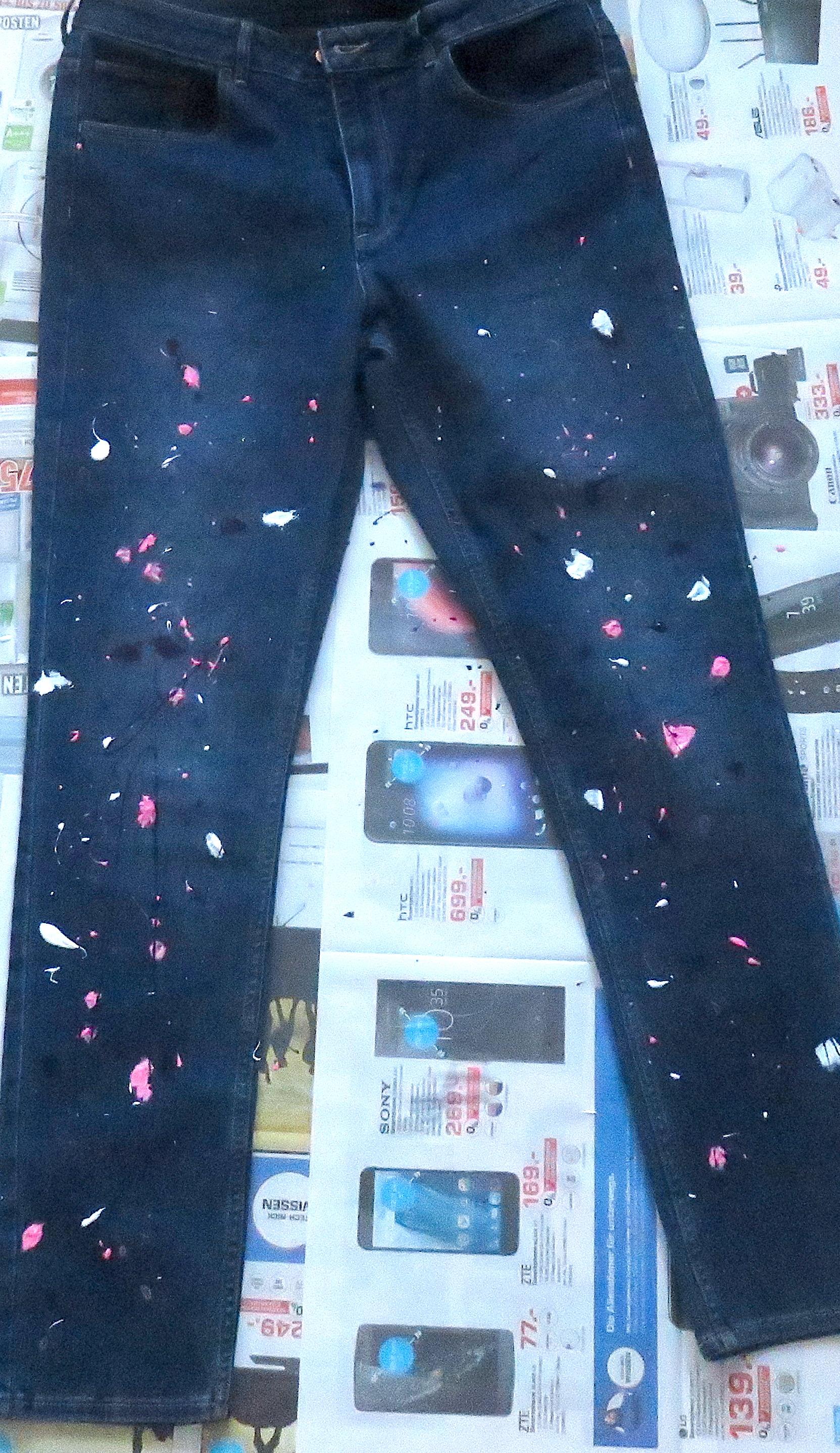 diy-jeans
