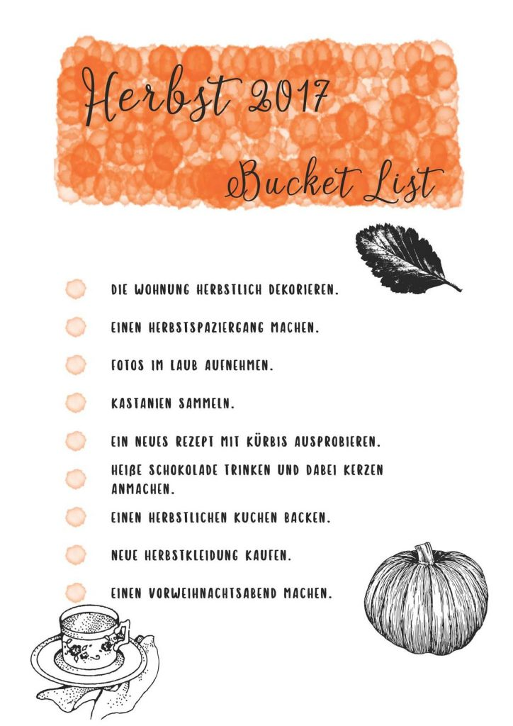 fall-bucketlist