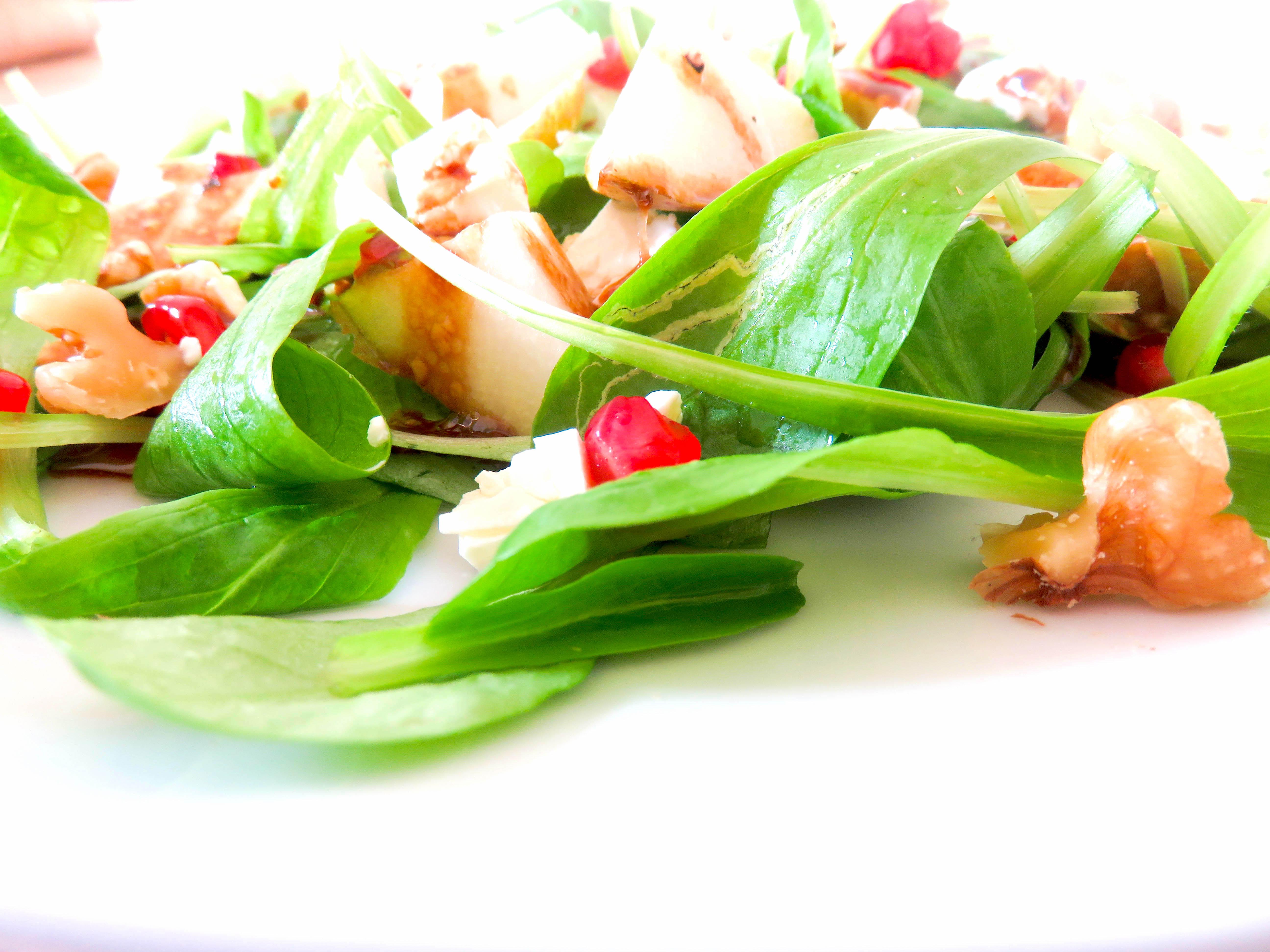 salat-birne-feta