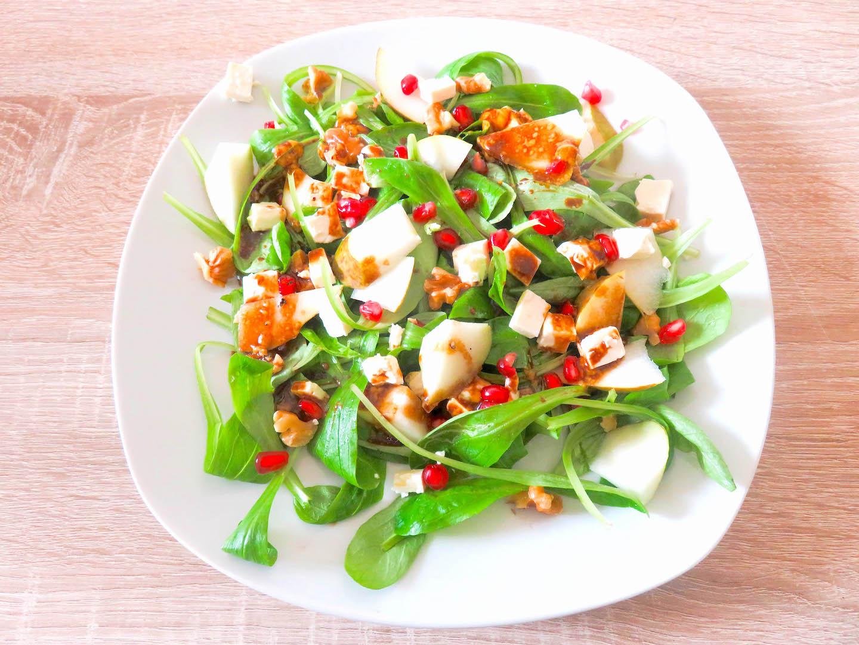 herbstlicher-salat
