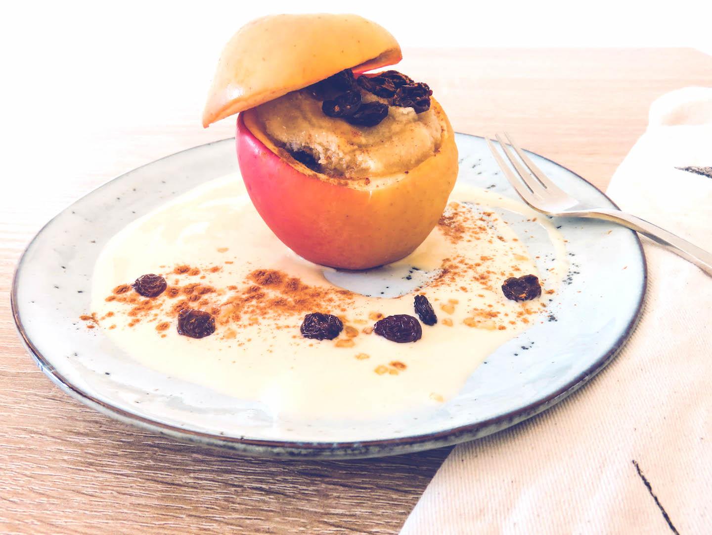 bratapfel-marzipan