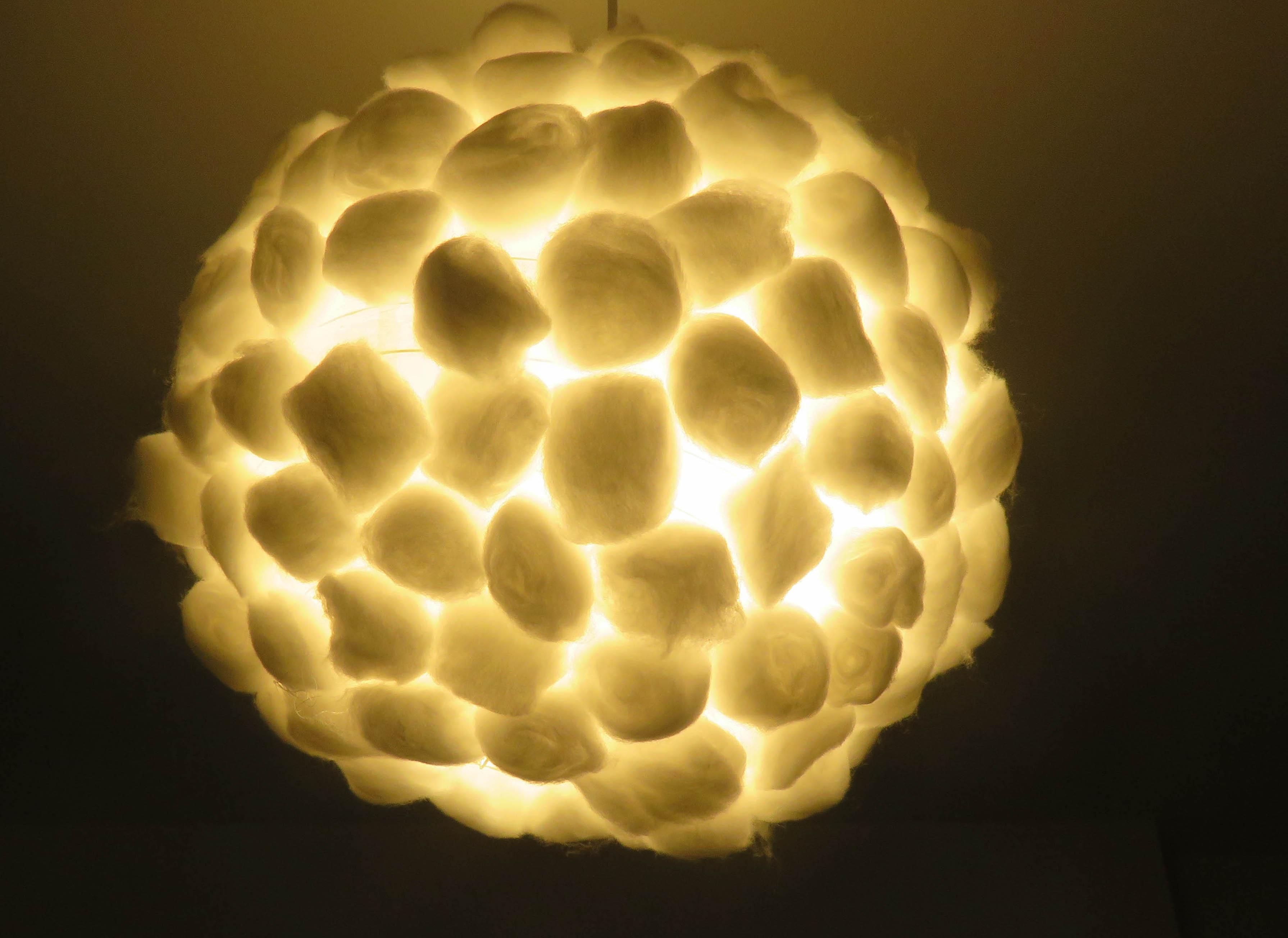diy-wolkenlampe