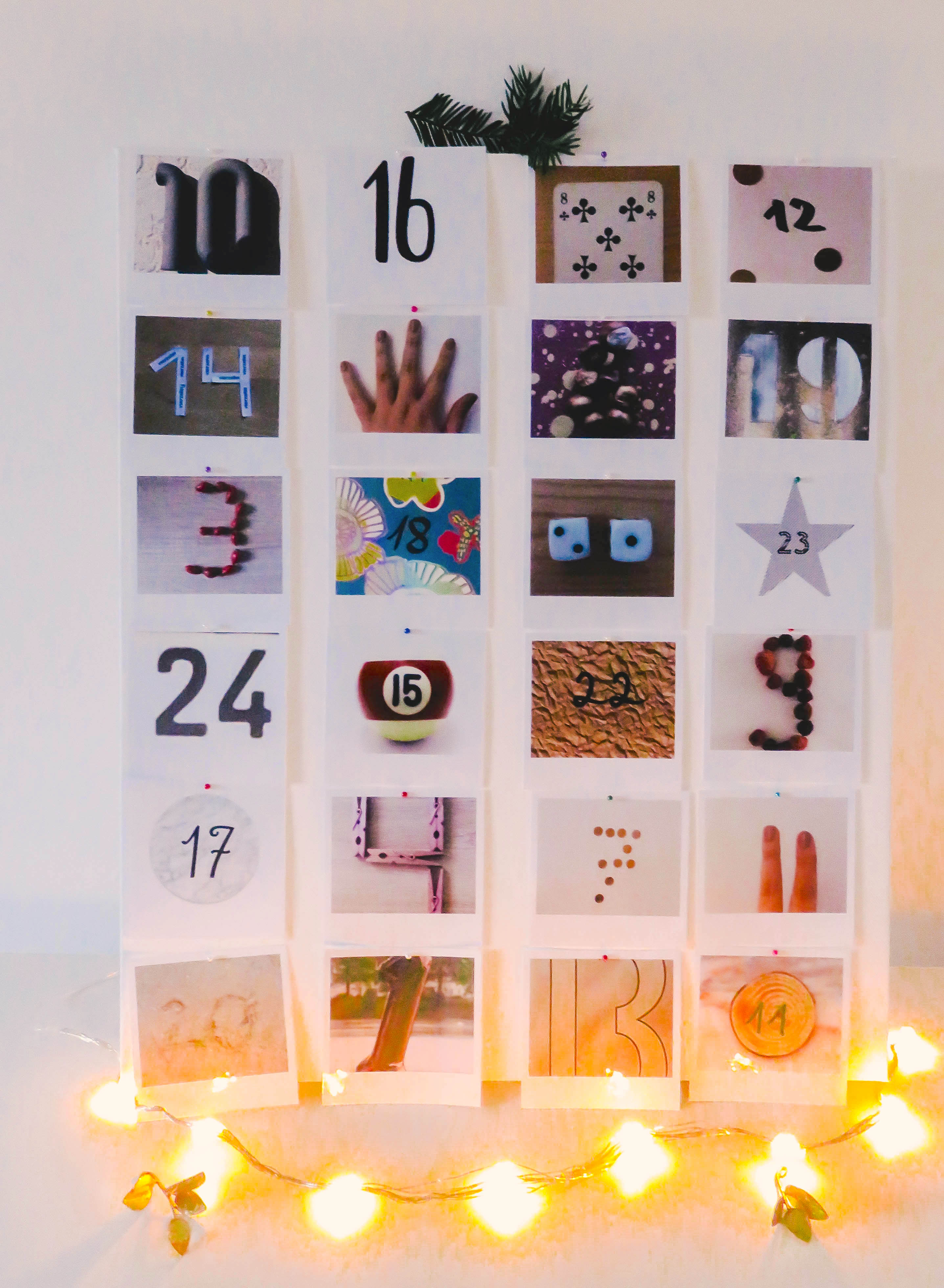 diy-adventskalender