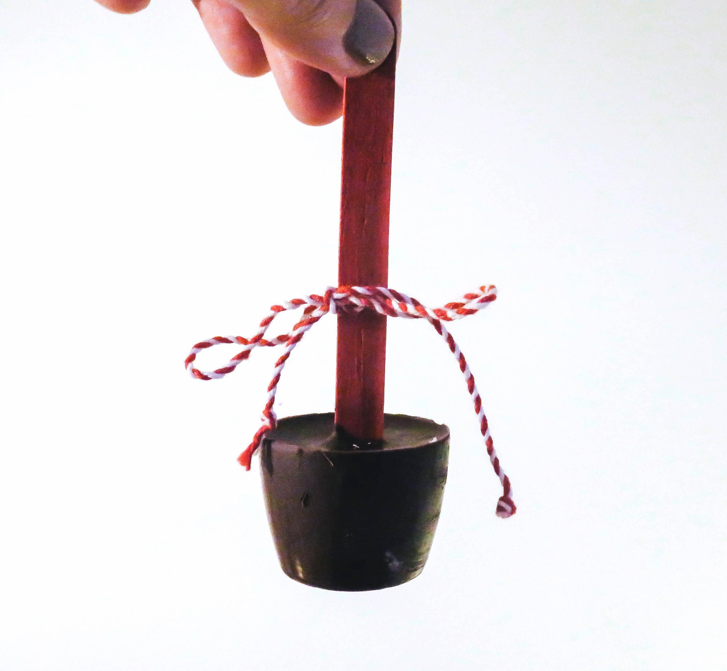 trinkschokolade-selbermachen