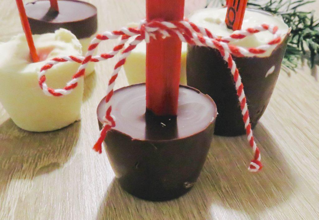 diy-trinkschokolade
