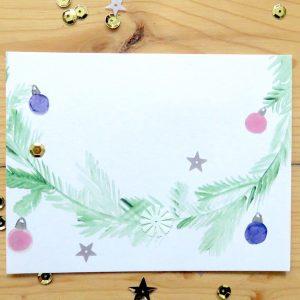 postkarte-weihnachten
