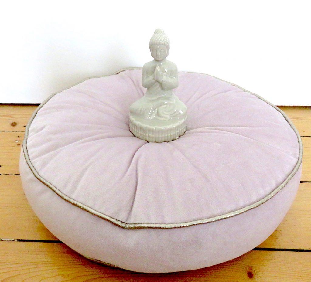 challenge-meditieren
