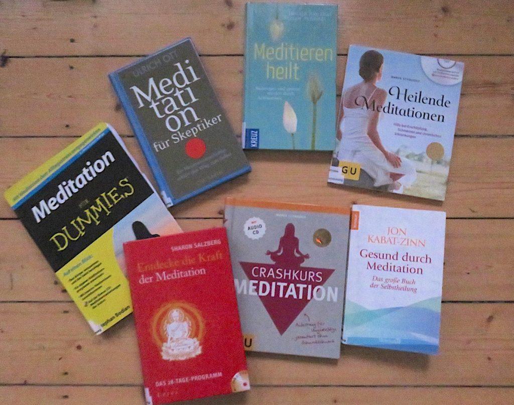 challenge-meditation