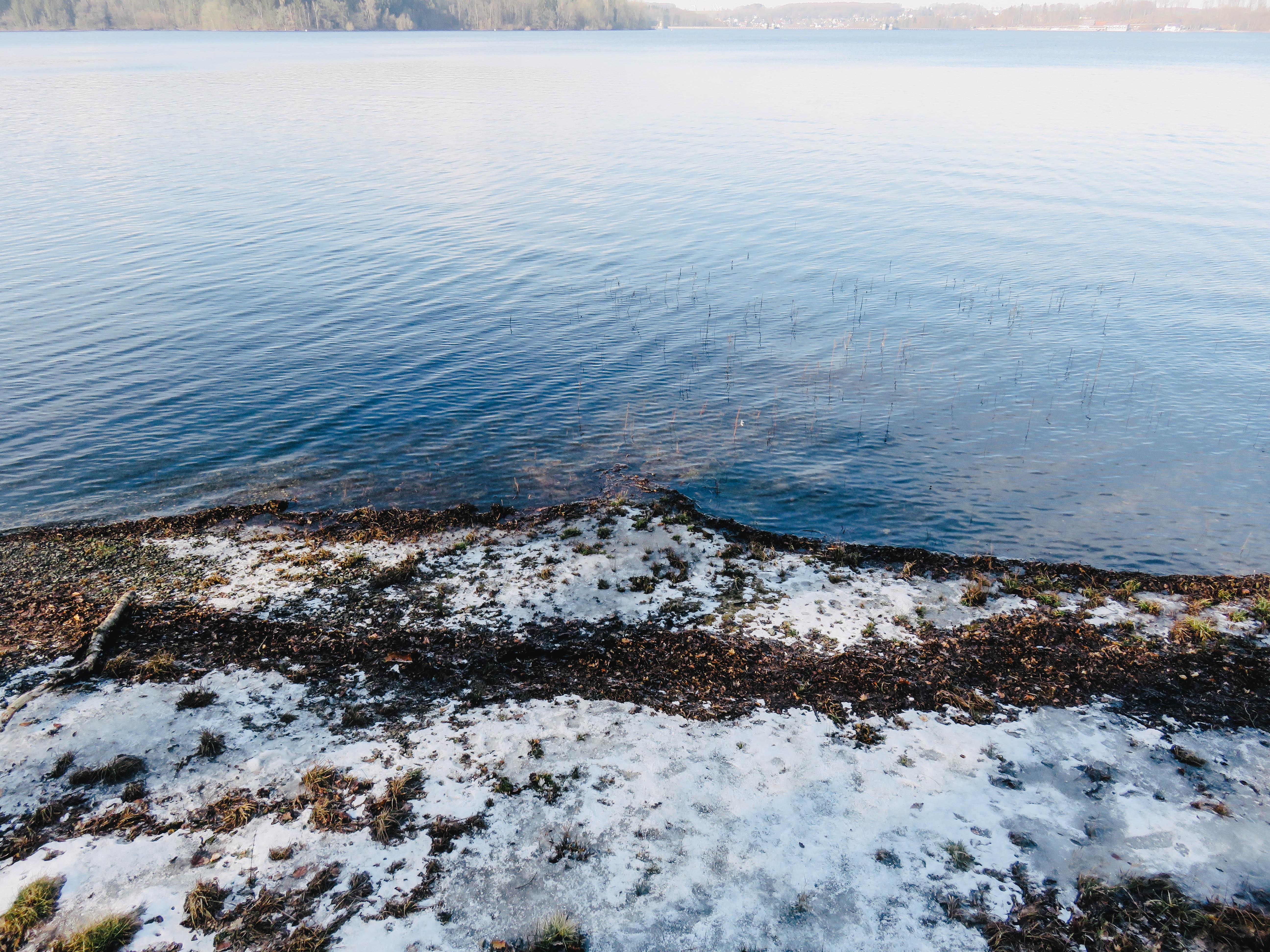 tagesausflug-möhnesee