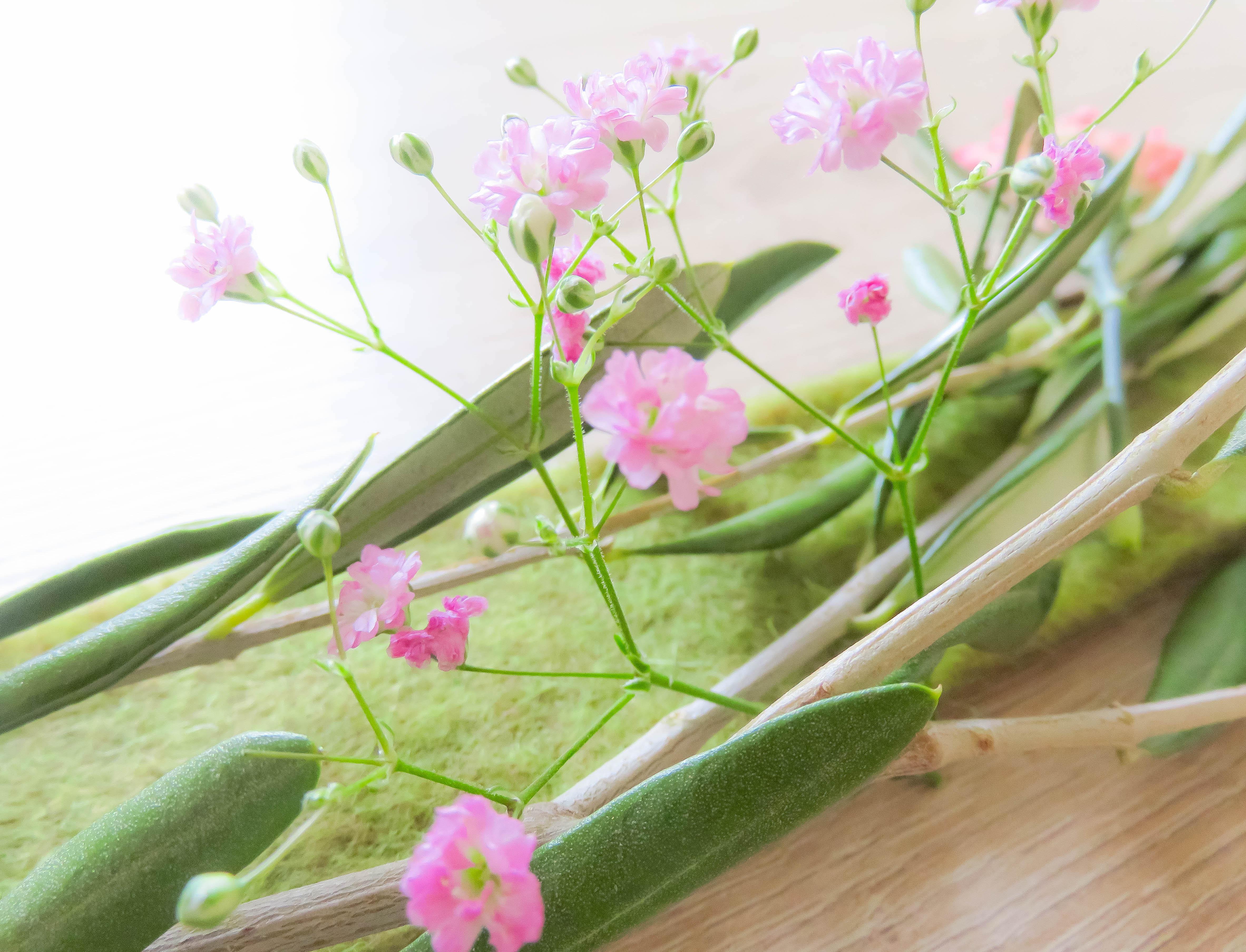 tischdeko-floral