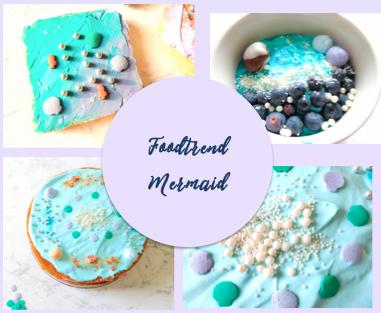 mermaid-food