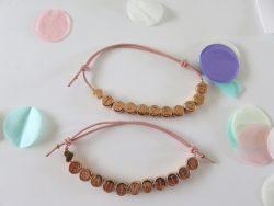 wedding-armband