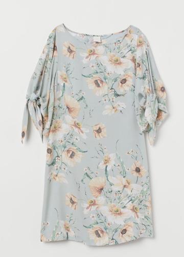 Kleid - H&M